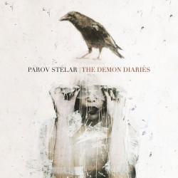 Parov Stelar ‎/ The Demon Diaries (2 LP)