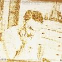 Barbara Streisand - Release Me (LP)