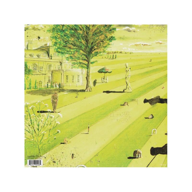 INXS - Kick 25 (LP)