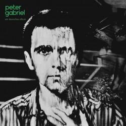 Peter Gabriel / Peter Gabriel III (2 LP)