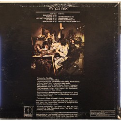 Uriah Heep - Equator (LP)