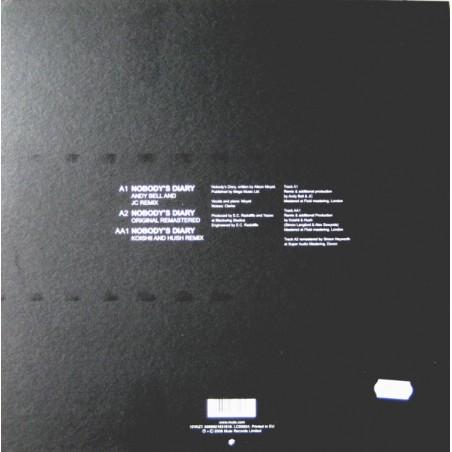 Mondo Condido - Moca (2 LP)