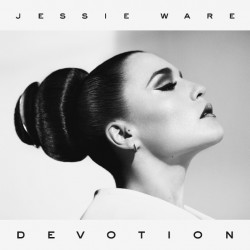 Jessie Ware ‎/ Devotion (LP)