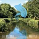 Сплин - Новые люди (LP)