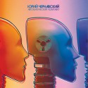 Колибри - Манера Поведения C (LP)