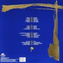 Кассиопея / СПБЧ - поют песни друг друга (LP)