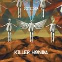 Смысловые галлюцинации - 3000 (LP)