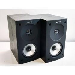 Полочная акустика Jamo S622