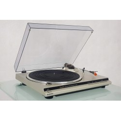 Technics Quartz SL 210