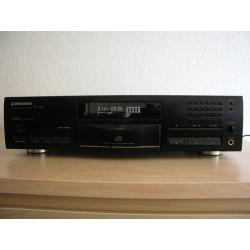 CD плеер Pioneer PDS602