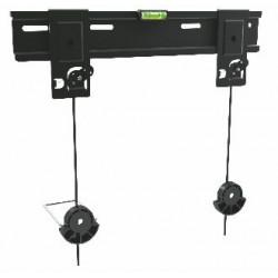 Крепеж MD 3110 LED master