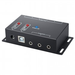 IR Repeater Infrared Remote...