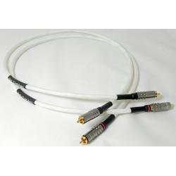 Межблочный кабель General...