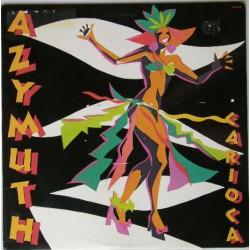 Azymuth – Carioca (LP)