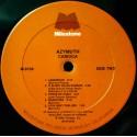 Status QUO - THE Frantic Four Reunion 2013 (2 LP)