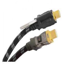 Кабель HDMI - HDMI Real...