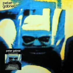 Peter Gabriel / Peter...