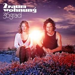 2Raumwohnung – 36Grad ( 2 LP)