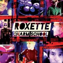 Roxette / Scharm Scool (LP)