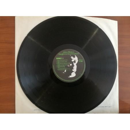 Azymuth - Carioca (LP)