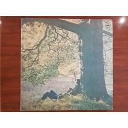 Lennon, John / Plastic Ono...