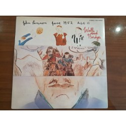 НОМ - Во Имя Разума (2 LP)