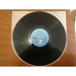Beatles - Yellow Submarine (LP)