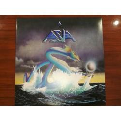 Asia / Asia (JP)