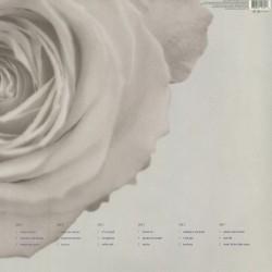 Beatles - Love (2 LP)