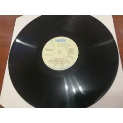 Cat Stevens - Mona Bone Jakon (LP)