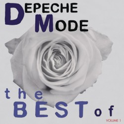 Depeche Mode / The Best Of...
