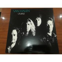 Van Halen / OU812 (US)