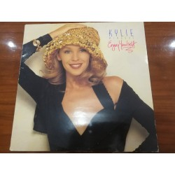 Kyile Minogue / Enjoy...