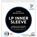 Long-View – Subversions (LP)