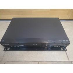 DVD рекордер Pioneer...