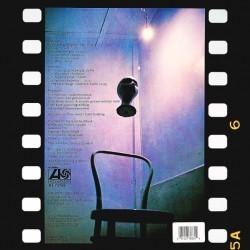 AM - Velvet Vinyl Brush