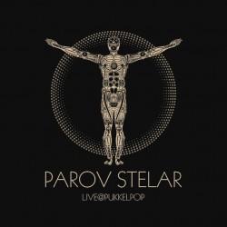 Parov Stelar / Live @...