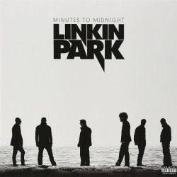 Linkin Park / Minutes To...