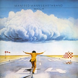 Manfred Mann's Earth Band /...