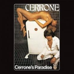 Cerrone – Cerrone's...