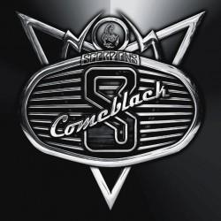 Scorpions / Comeblack (2 LP)