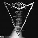 Depeche Mode – Songs Of Faith And Devotion (LP)