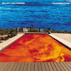 Red Hot Chili Peppers /...