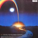 Depeche Mode – Delta Machine (2 LP)
