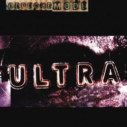 Depeche Mode / Ultra (LP)