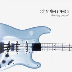 Chris Rea / The Very Best...