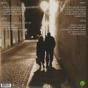 Doors – L.A. Woman (LP)