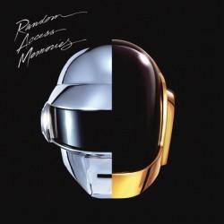 Daft Punk / Random Access...