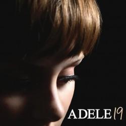 Adele / 19 (LP)