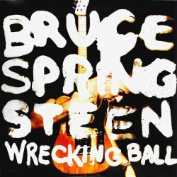 Bruce Springsteen /...